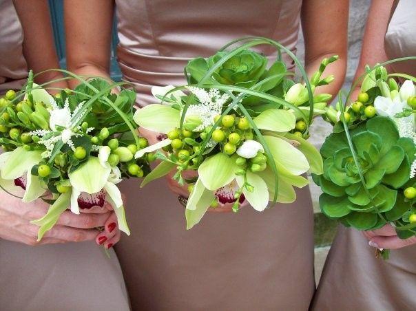 Tmx 1408209207217 110910678029775805576n Butler wedding florist