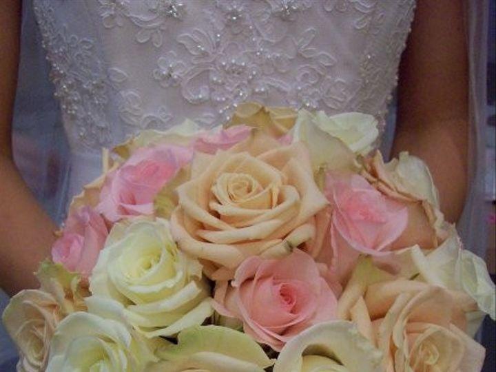 Tmx 1408209217434 110910678048176269601n Butler wedding florist