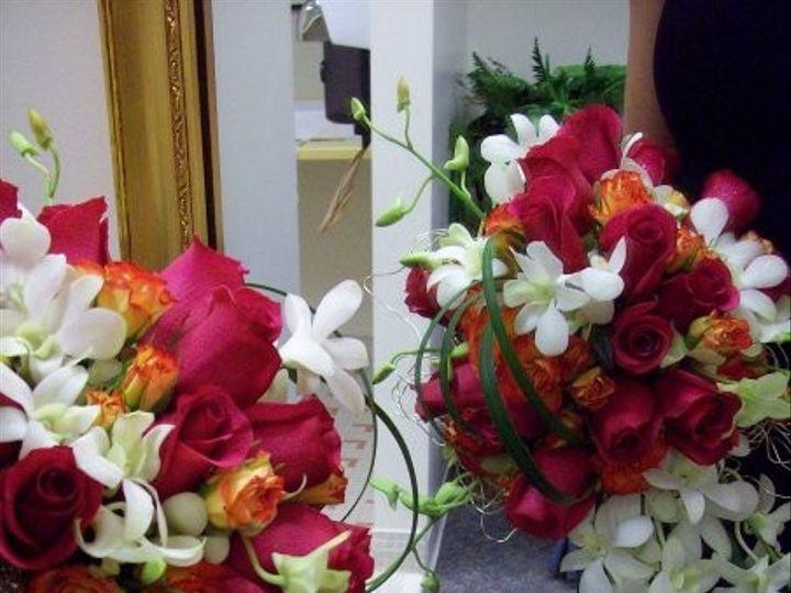 Tmx 1408209228211 11091067804857627356n Butler wedding florist