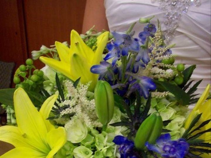Tmx 1408209238102 110910678048976281151n Butler wedding florist