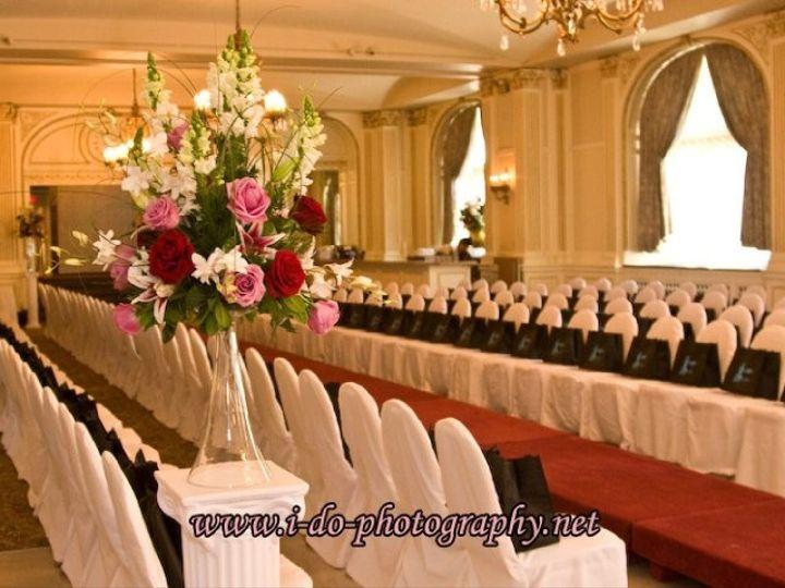Tmx 1408209251223 302421152097685098697495733n Butler wedding florist