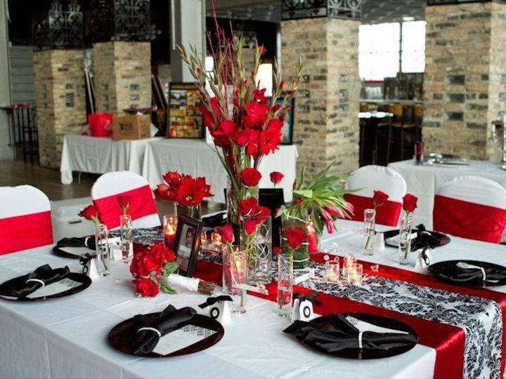 Tmx 1408209267527 541161719064861735303387601o Butler wedding florist