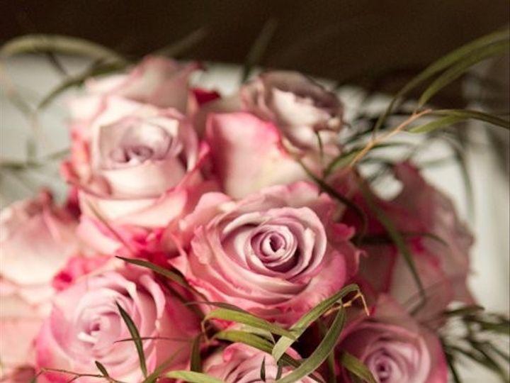 Tmx 1408209285648 573031719062728402182052518o Butler wedding florist