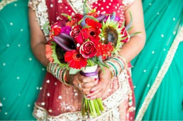 Tmx 1408209301949 60837102019538528302001090702728n Butler wedding florist