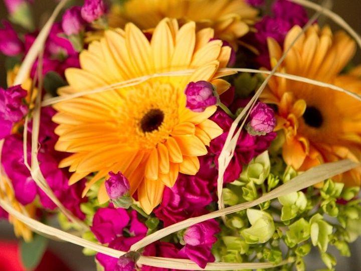 Tmx 1408209313107 1332941719063128402142611403o Butler wedding florist