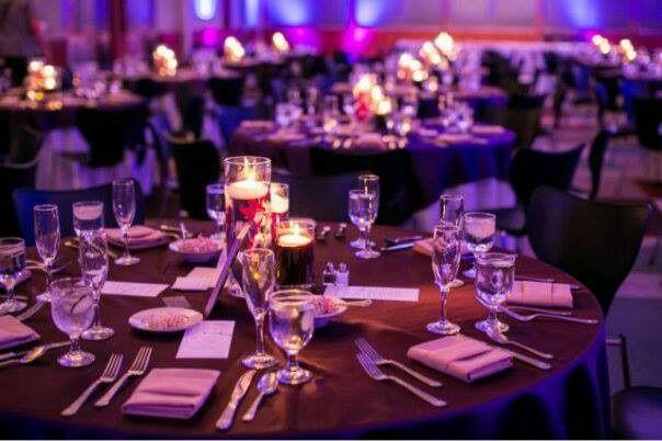 Tmx 1408209339794 1005507102019538605503931980298249n Butler wedding florist