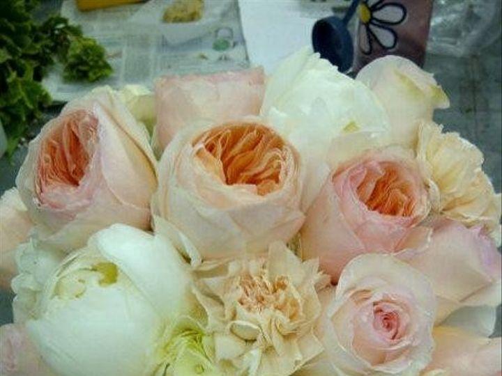 Tmx 1408209350679 97036810201088677321353838388288n Butler wedding florist