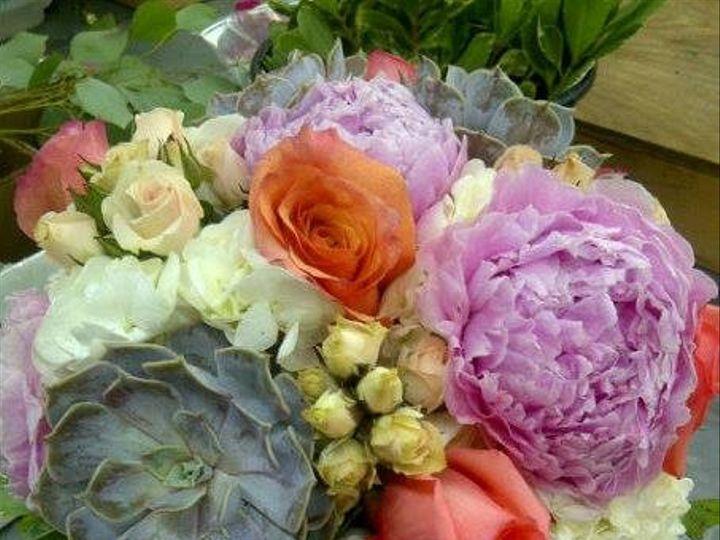 Tmx 1408209373173 1044374102014423051618281351963417n Butler wedding florist