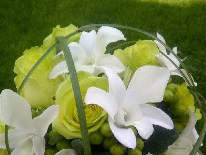 Tmx 1408209384548 1150956102016891628531161314042431n Butler wedding florist