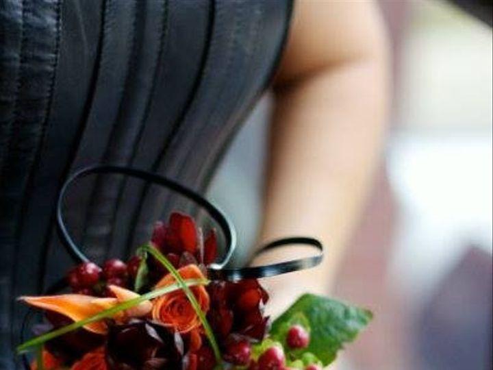Tmx 1408209407574 1238000102020328976862721718128526n Butler wedding florist