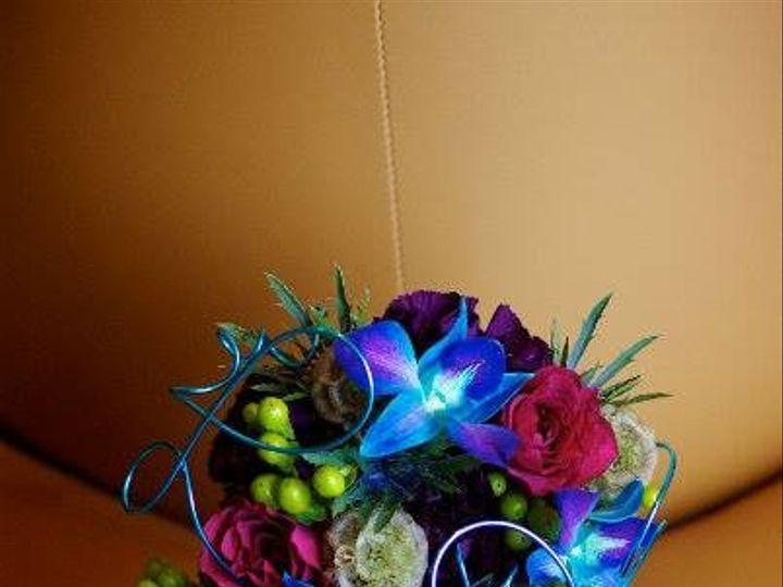 Tmx 1408209421613 123999910202032892366139851945691n Butler wedding florist