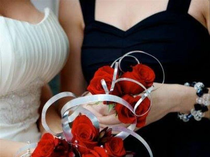 Tmx 1408209440908 1374264102020328866059952104330259n Butler wedding florist