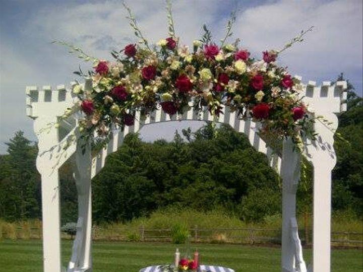 Tmx 1408209455098 1622276102044139896120824400668924582066706n Butler wedding florist
