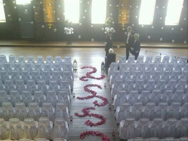Tmx 1408209467217 10245528102038708764345922753458514387243282n Butler wedding florist