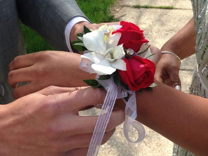 Tmx 1408209480791 10258358102039810291498358050759060879197809o Butler wedding florist