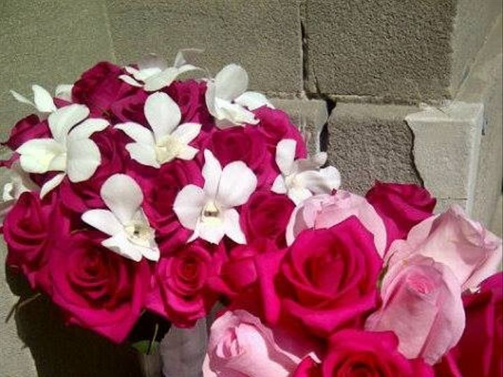 Tmx 1408209506724 10308437102036072937251895496251145001579937n Butler wedding florist