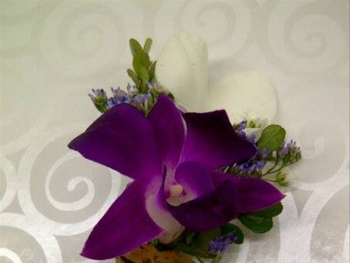 Tmx 1408209515494 10341748102037126307585494438782308861500189n Butler wedding florist
