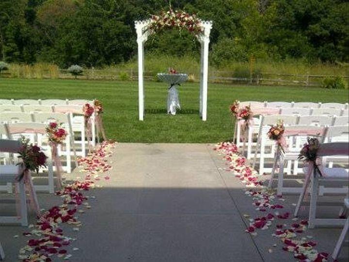 Tmx 1408209564324 10524738102044140062124973000778443162595134n Butler wedding florist