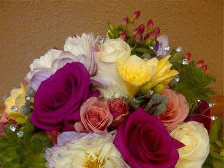 Tmx 1408209574672 10527397102044139708116128834492724323347334n Butler wedding florist