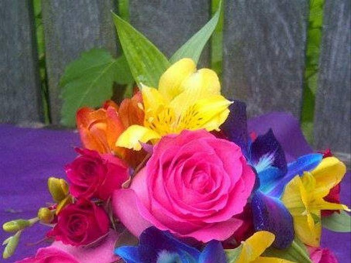Tmx 1408209584915 10502063102042052008724942511208310486326391n Butler wedding florist