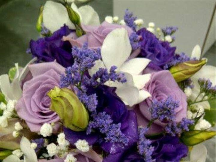 Tmx 1408209604476 10311857102037126288785022360965213970262660n Butler wedding florist