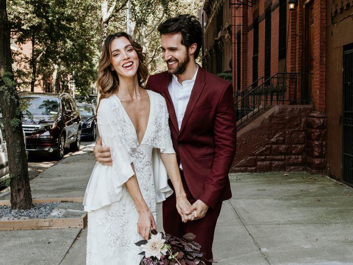 Tmx  E1a0300 51 440002 1555947762 Brooklyn, NY wedding photography