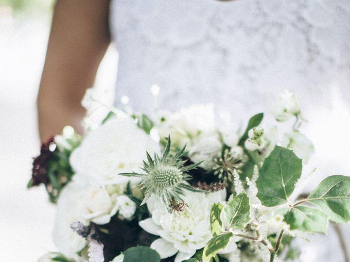 Tmx 1418406648588 Img2677 Brooklyn, NY wedding photography