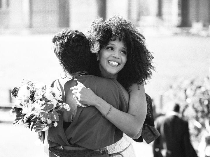 Tmx 1418406662845 Img2925 Brooklyn, NY wedding photography