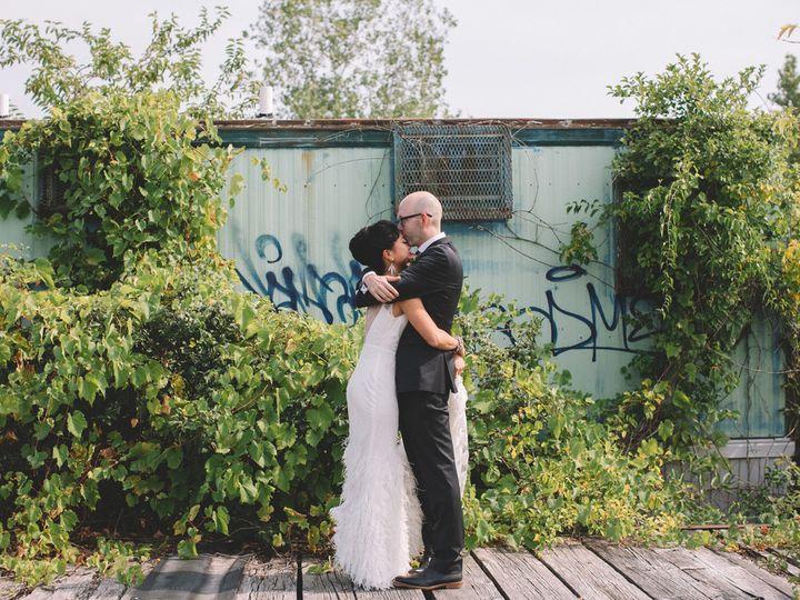 Tmx 1450142170952 31a4783 Brooklyn, NY wedding photography