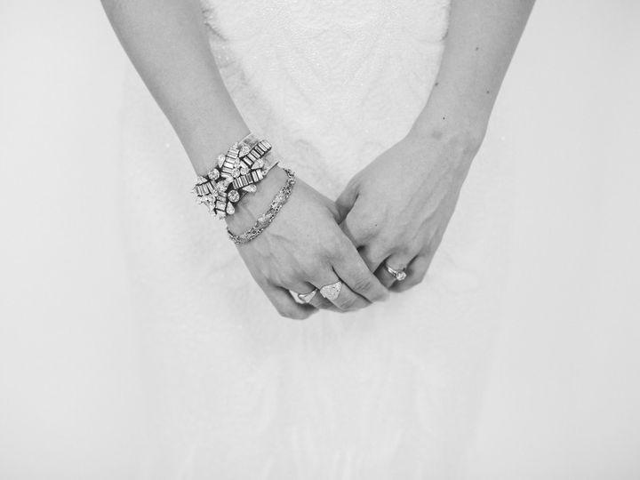 Tmx 1450142216160 31a6196 Brooklyn, NY wedding photography