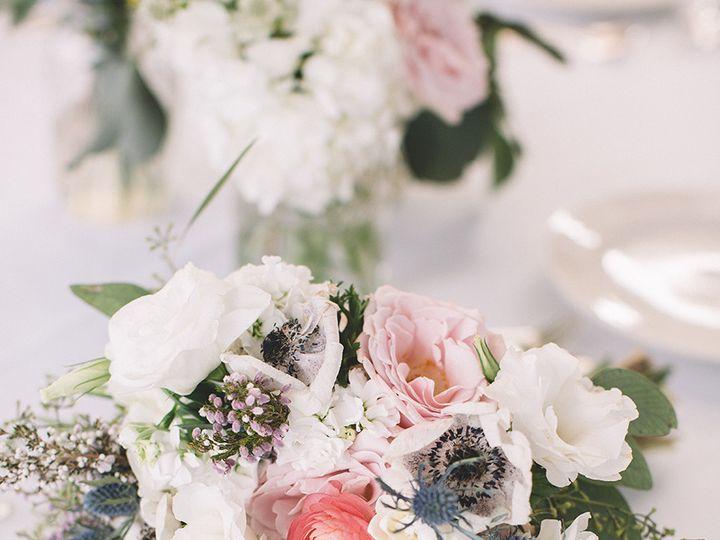 Tmx 1479830034360 Ae1a6025 Brooklyn, NY wedding photography