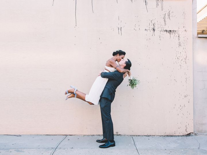 Tmx 1481600644303 Static1.squarespace Brooklyn, NY wedding photography