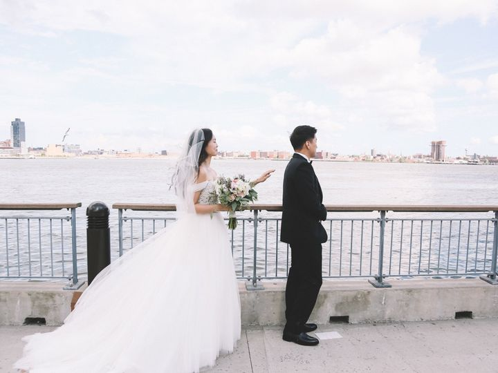 Tmx 1481642698647 Lindaseong2016kateedwardsweddings 121 Brooklyn, NY wedding photography