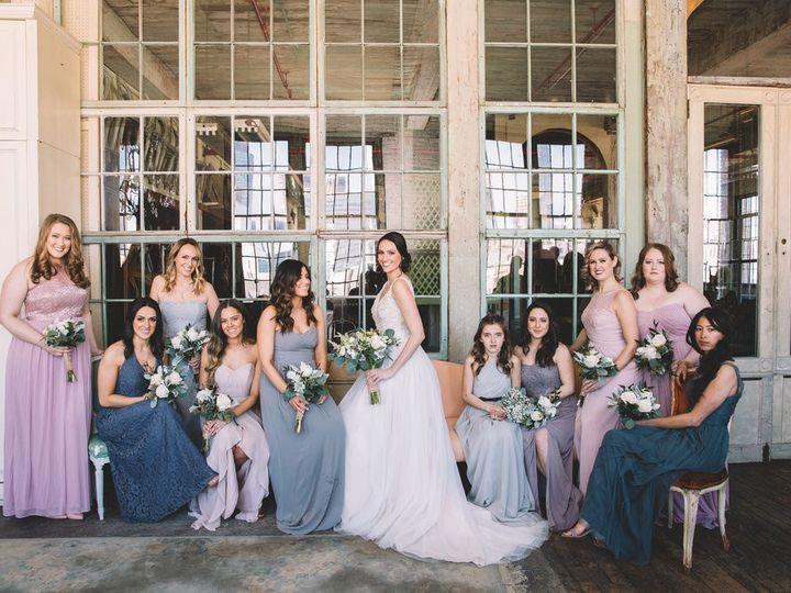 Tmx 1496623654125 4n8b7494 Brooklyn, NY wedding photography