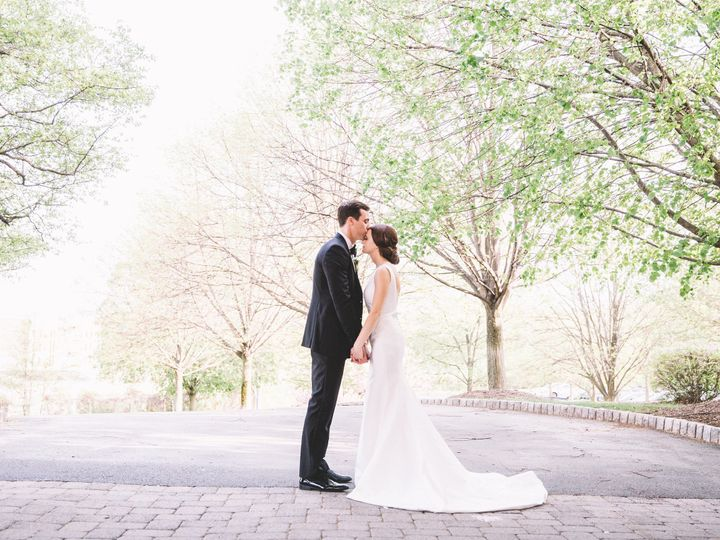 Tmx 1496625444837 Static1.squarespace 4 Brooklyn, NY wedding photography