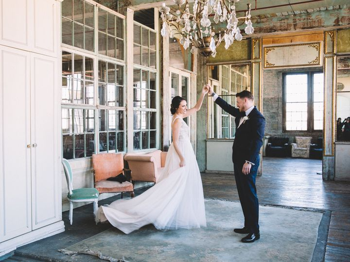 Tmx 1496625823471 Static1.squarespace 10 Brooklyn, NY wedding photography