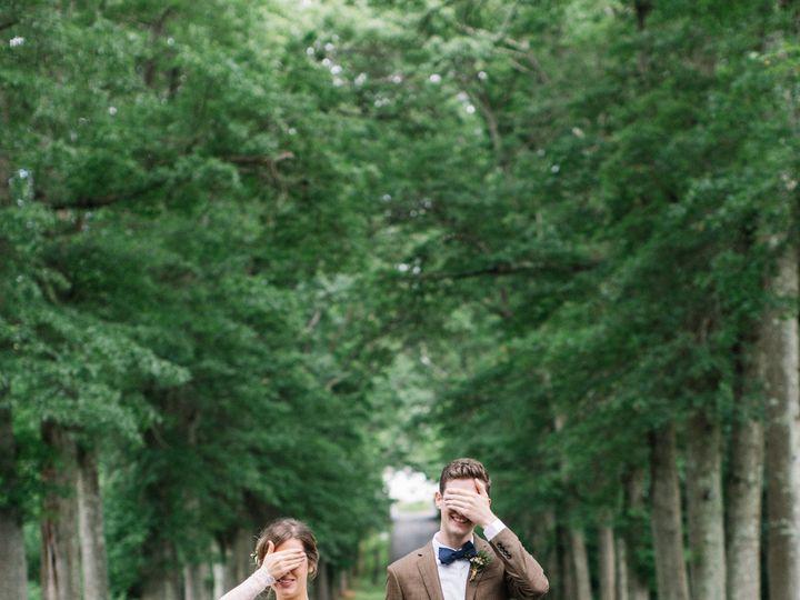 Tmx 1502916034077 4n8b1368 Brooklyn, NY wedding photography