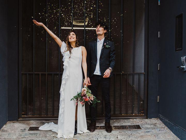 Tmx 1521648305 F51348c027fceaeb 4N8B5699 2 Brooklyn, NY wedding photography