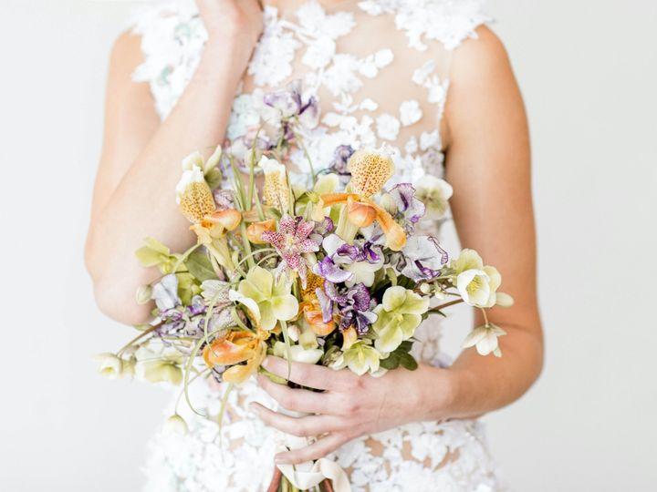 Tmx 9y7a1794 2 51 440002 158258720259631 Brooklyn, NY wedding photography