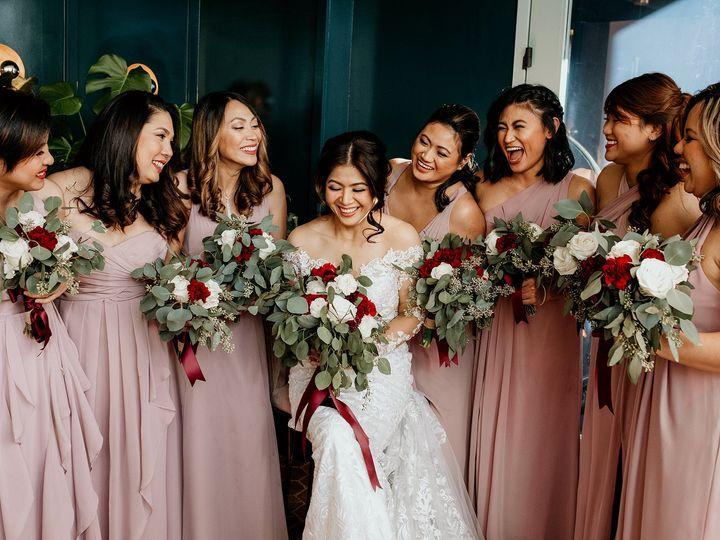 Tmx 9y7a3661 2 51 440002 Brooklyn, NY wedding photography