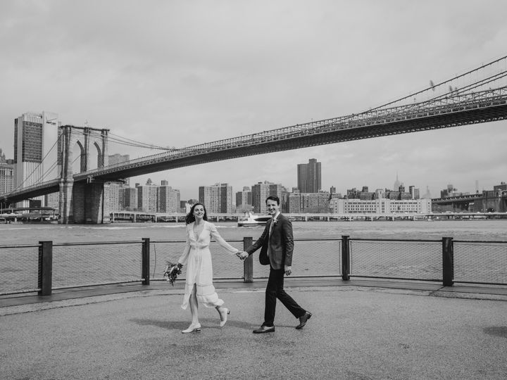 Tmx Kateedwardsweddings Ericaquentin 152 51 440002 158266091357318 Brooklyn, NY wedding photography