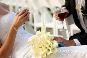 Shawna Sherrell Photography