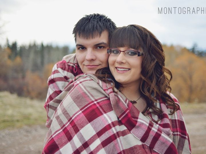 Tmx 1364361502036 CASLEV018WM Missoula wedding photography