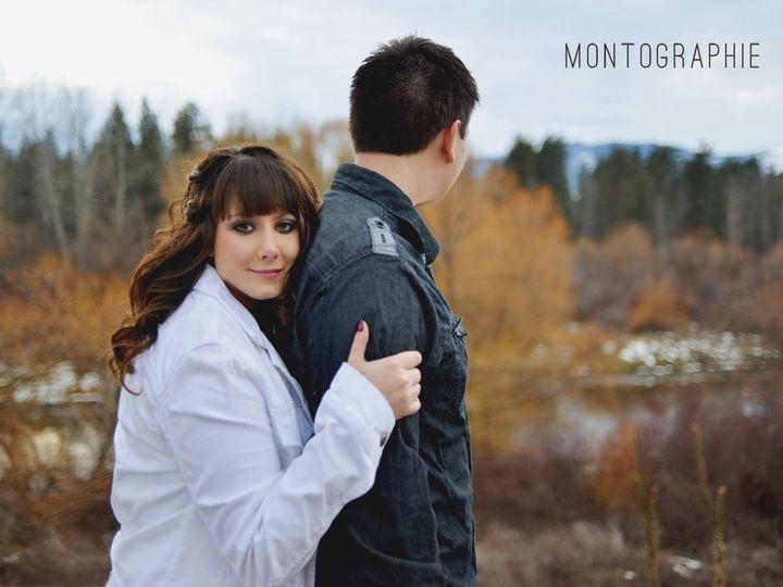 Tmx 1364361511400 CASLEV034wm Missoula wedding photography