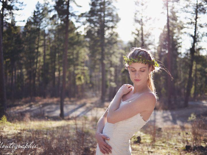 Tmx 1365096121225 020jamholwre Wm Missoula wedding photography