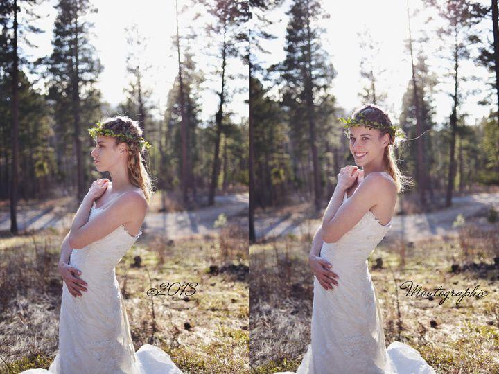 Tmx 1365096171886 Jam Drip Color Missoula wedding photography