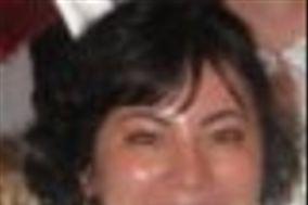Rev. Heather Goldman
