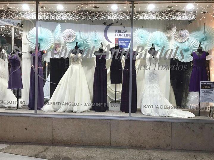 Tmx 1496680921932 Fullsizerender 6 Dubuque wedding dress