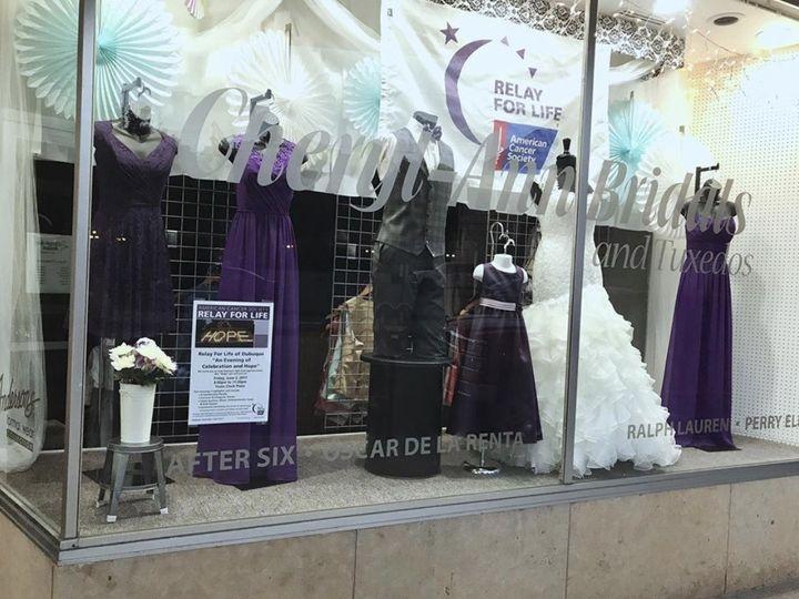 Tmx 1496680931722 Fullsizerender 8 Dubuque wedding dress