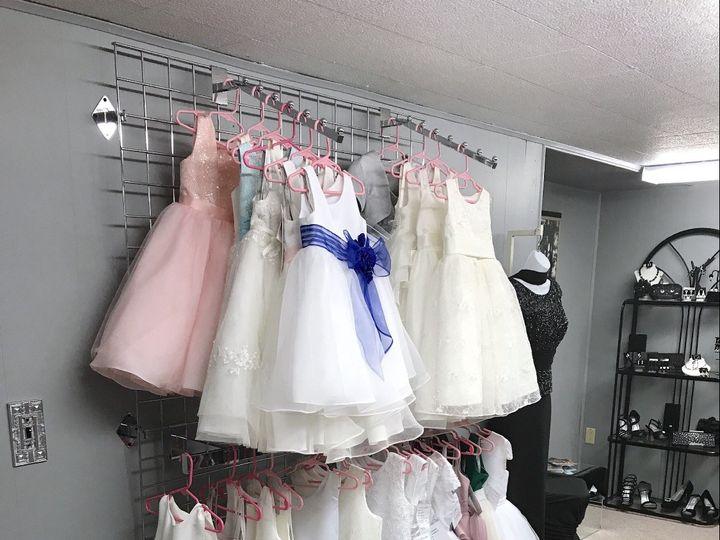 Tmx 1496680956929 Fullsizerender 11 Dubuque wedding dress